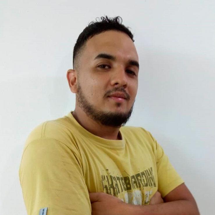 Juan Trompetero
